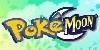 PokeSenshiMakeUp's avatar