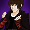 Pokeshadow97's avatar