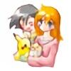 PoKeShIpPiNg4EvEr242's avatar