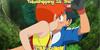 PokeshippingTC's avatar