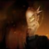 Pokeskygirl's avatar