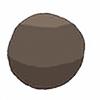 PokeSmashBros's avatar
