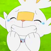 pokesonicfanthomas's avatar