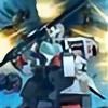 pokesonicmaster300's avatar