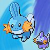 pokesprites3's avatar