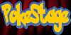 PokeStage's avatar
