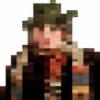 pokestar14's avatar
