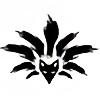 pokestar777's avatar