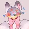 pokestopz's avatar