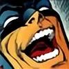 poketboyfrodo's avatar