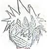poketherice's avatar