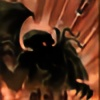 Pokethulhu's avatar