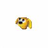 Poketix's avatar