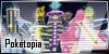Poketopia