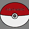 PokeTradeXD's avatar