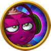 PokeTrainer200's avatar