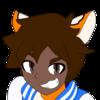 Poketto-Sentai's avatar