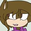 PoKeTyPhLoSiOn's avatar