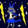 PokeumanHybrid's avatar