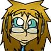 Pokewarriorsegagon's avatar