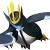 Pokewhip28's avatar