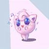 PokewolfXDart's avatar