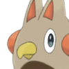 PokeWonders's avatar