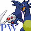 Pokewordl1998's avatar