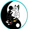 PokeWuzFox's avatar
