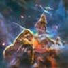 Pokey53's avatar