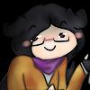 pokeydapuppy's avatar