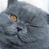 pokeydrawsanimals's avatar