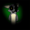 PokeyFox's avatar