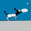 pokeygirl14's avatar