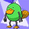pokeyking's avatar