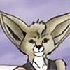 PokeySlowpoke's avatar