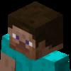 PokeyTale's avatar