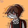 PokeZelda300's avatar