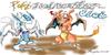 Poki-Duelmonsterclub's avatar
