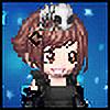pokie2u's avatar