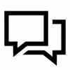 pokiecam's avatar