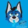 PokiePepper's avatar
