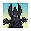 Pokii-kun's avatar