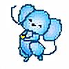 Pokii-Pokii's avatar