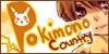 Pokimono's avatar