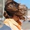 Pokio's avatar