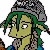 Pokirat's avatar