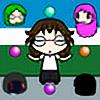 Pokirby's avatar