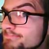 Pokisazulado's avatar