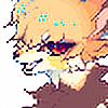 pokituu's avatar